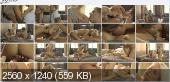 MomXXX.com - Jessie, Gareth - Never Stop Loving You [HD 1080p]