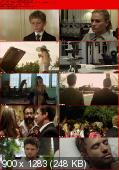 Straight A's 2013 DVDRip XviD-MGD