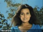 http://i53.fastpic.ru/thumb/2013/0118/7f/bed65226fdc8ab2f13a0ff917421957f.jpeg