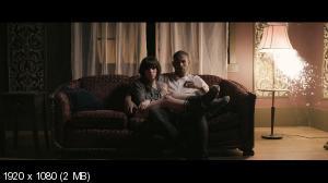 Carly Rae Jepsen - Curiosity (2012) HDTV 1080p