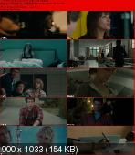 Celeste and Jesse Forever (2012) BDRip.XviD-SPARKS