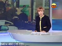 http://i53.fastpic.ru/thumb/2013/0119/41/7818e80835dd3d3b2b423f0ba2fbc741.jpeg