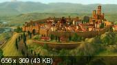 The Sims 3: Monte Vista (2013)