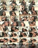 Priya Rai - Heavenly Blow Job [BlowJobFridays/BangBros] (2013/SD/158 MB)