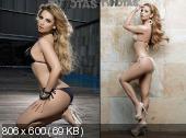 http://i53.fastpic.ru/thumb/2013/0120/64/cbbab4a0e1b73f2df949f5b9a0dd1f64.jpeg