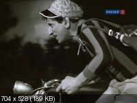 http://i53.fastpic.ru/thumb/2013/0120/bf/244026a710aed26cf5c4b7c4e85240bf.jpeg