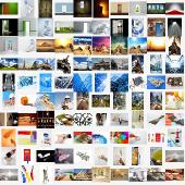 Shutterstock Mega Collection vol.1 - Architecture and Design