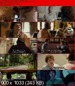 Why Stop Now (2012) PLSUBBED.BDRip.XviD-GHW / Napisy PL Wtopione