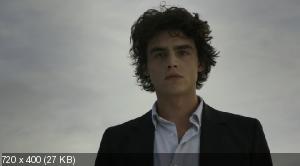 На зов скорби [1 сезон] / Les Revenants (2012) WEB-DLRip