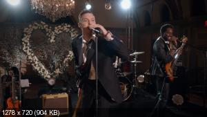 Свадебные музыканты [1 Сезон] / Wedding Band (2012)  WEB-DL 720p + HDTVRip