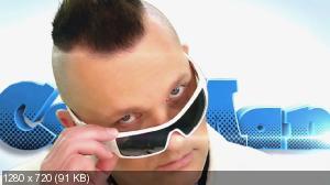 Кар-Мэн - Музыка (2012) HDTV 720p