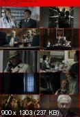 Komisarz Blond i Oko sprawiedliwości (2012) PL.DVDRip.XviD-PSiG / Film polski