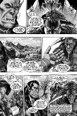 Warcraft: Legends Vol. 3 by Christie Golden Paperback Book