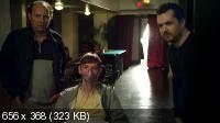 В норме [1 сезон] / Legit (2013) WEB-DLRip