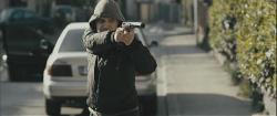 ����� ���������� / Ustanicka ulica (2012) DVDRip
