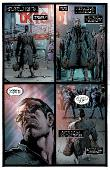 Punisher Nightmare #04 (2013)