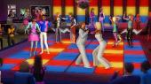 The Sims 3: 70s, 80s, & 90s Stuff Pack (2013) (RUS/ENG/MULTI) (PC) Релиз от FAiRLIGHT