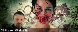 Судья Дредд|Dredd (2012|BDRip-AVC) [Rip от potroks]
