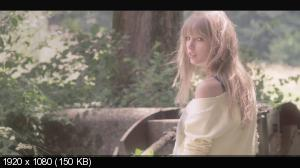 B.o.B feat. Taylor Swift - Both of Us (2012) HDTV 1080p