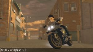 ������������ ����� [1 �����] / Transformers Prime (2010) WEB-DL 720p + WEB-DLRip