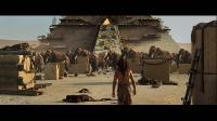 10 000 лет до н.э. / 10,000 B.C. (2008) Blu-Ray Remux
