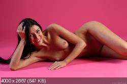 http://i53.fastpic.ru/thumb/2013/0127/4e/05ffc8eff91f0372a59a113bad04844e.jpeg