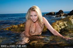 http://i53.fastpic.ru/thumb/2013/0127/dc/8f0fa7cc975704e88b6858ca8fca17dc.jpeg