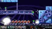 Головоломки PlayStation Move / Move Mind Benders (2011/RUS/EUR/PS3)