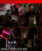 The Vampire Diaries [S04E012] HDTV XviD-AFG