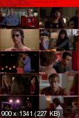 Glee [S04E12] HDTV XviD-AFG