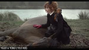 Mylene Farmer - Je Te Dis Tout (2013) HDTV 1080p