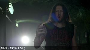Amaranthe - The Nexus (2013) HDTV 1080p