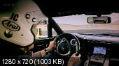 http://i53.fastpic.ru/thumb/2013/0204/3f/b687687683dc18a8660df625d12cba3f.jpeg