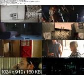 Barrio Tales (2012) 480p.WEB-DL.x264-mSD