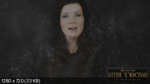 Лена Штефан - I Will Always Love You (2013) HDTV 1080p