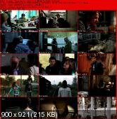 Proste Pragnienia (2011) PL.WEBRip.XviD-Zet / Film Polski