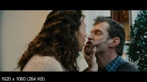 Даю год / I Give It a Year (2013) HD 1080p