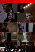 The Following [S01E03] HDTV XviD-AFG