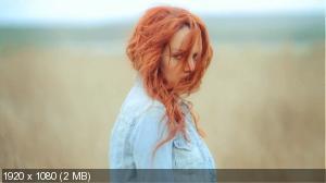 МакSим - Небо-Самолеты (2013) HDTV 1080p