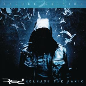 Red - Release The Panic (Deluxe Edition) (2013)