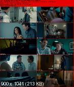 Mężczyźni w natarciu / The Babymakers (2012) PLSUBBED.BRRip.XviD-GHW