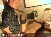 http://i53.fastpic.ru/thumb/2013/0206/85/463bdd0ff7a43877913cbf32c206da85.jpeg