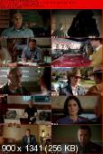 Vegas [S01E14] HDTV.XviD-AFG