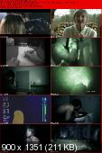 Grave Encounters 2 (2012) BDRip.XviD-GECKOS / Napisy PL