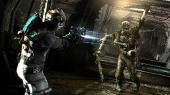 Dead Space 3 (2013/EUR/RUS/PS3)