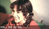Пепи, Люси, Бом и остальные девушки / Pepi, Luci, Bom y otras chicas del monton (1980) DVDRip