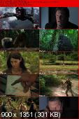 Jurassic.Attack.2013.BDRip.XviD-NOSCREENS