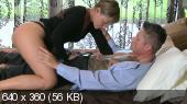 http://i53.fastpic.ru/thumb/2013/0208/63/a26ff35d4180f05b227b75a166543263.jpeg