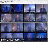http://i53.fastpic.ru/thumb/2013/0209/07/d8e7eeb4d401bdd224dc05396a697407.jpeg