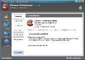 CCleaner Pro/Business Edition v3.27.1900